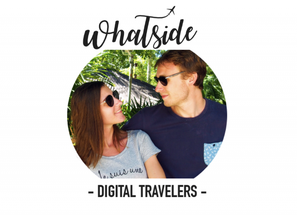 Logo Whatside Digital