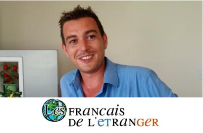 Français de l'étranger au Vietnam
