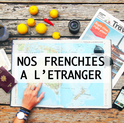 français à l'étranger whatside