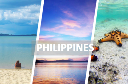 les philippines en photos whatside