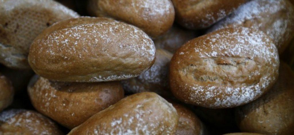 petits pains desayunos bogota