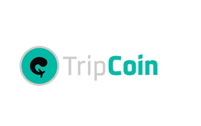 Tripcoin appli voyage