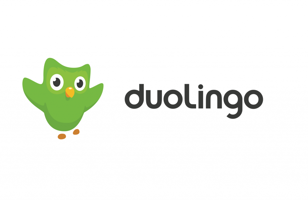 duolingo appli voyage