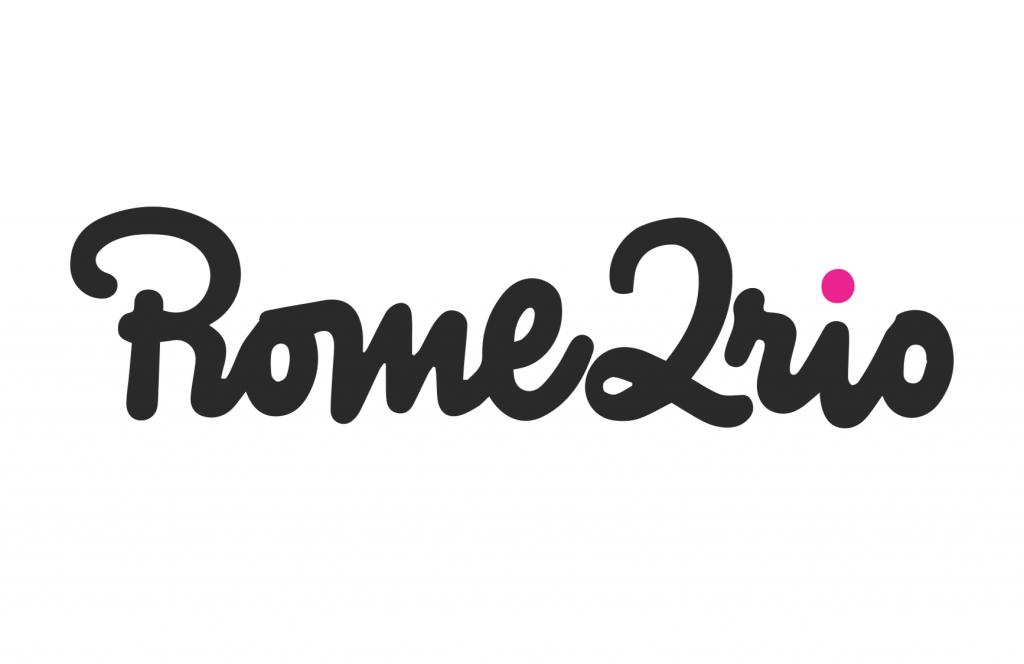 appli voyage rome2rio