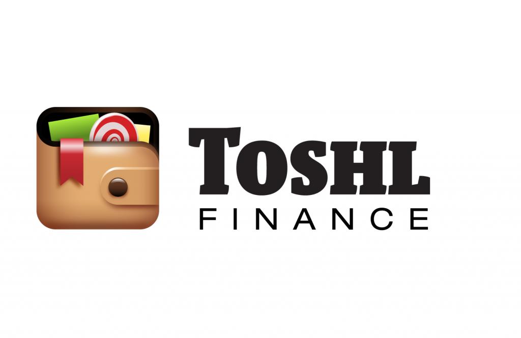 toshi finance appli voyage
