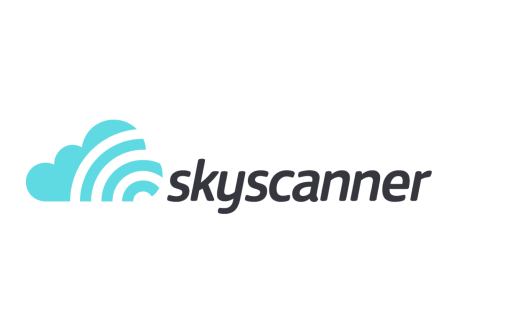 skyscanner appli voyage