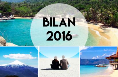 bilan voyage 2016 whatside