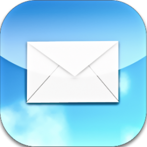 iphone_mail_icon2