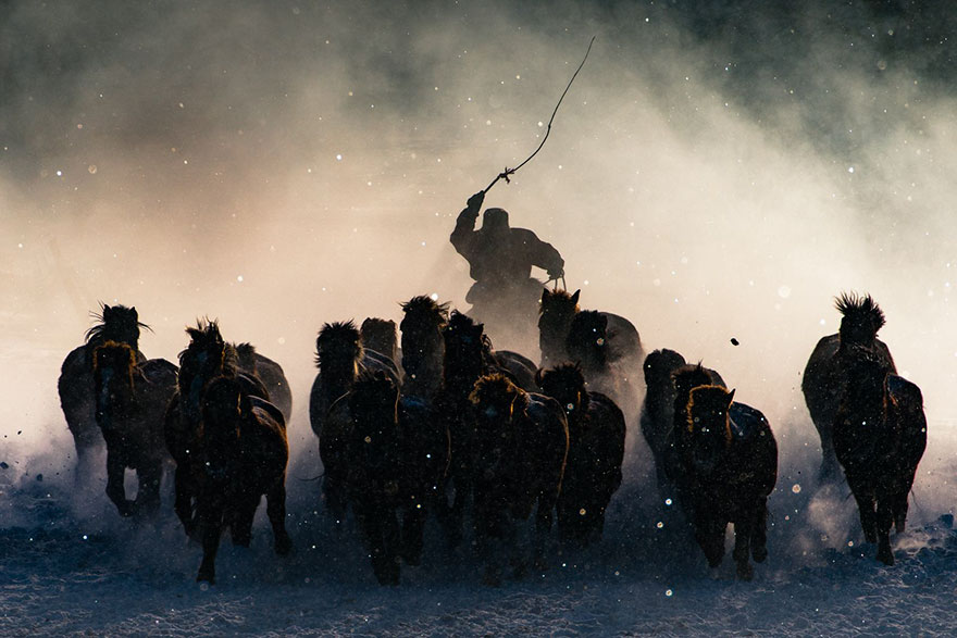 national geographic travel photographer of the year 2016 winners